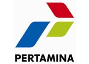 PERTAMINA - TALISMAN JAMBI MERANG