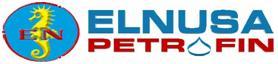 PT Elnusa Petrofin
