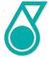 Petronas Carigali Muriah