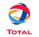 Total E&P Indonesie Scholarship 2011