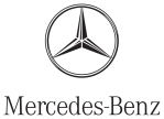 Job vacancy Automotive: PT Mercedes-Benz Indonesia