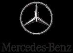 Job vacancy Automotive: PT Mercedes-BenzIndonesia